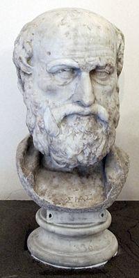 Lisia, replica del I sec da orig. greco del IV sec. ac., 6130.JPG