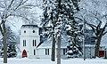 Litchfield MN Trinity Episcopal Church.jpg