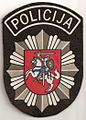Lithuania police patch.jpg