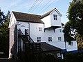 Little Hallingbury Mill - geograph.org.uk - 501951.jpg