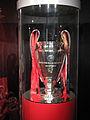 Liverpool European Cup.jpg
