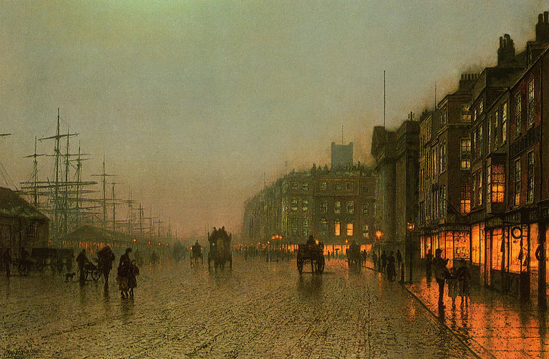 http://upload.wikimedia.org/wikipedia/commons/thumb/8/84/Liverpool_from_Wapping_1875_John_A_Grimshaw.jpg/800px-Liverpool_from_Wapping_1875_John_A_Grimshaw.jpg