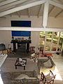 Living room (356289350).jpg