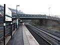 Llanhilleth Station (geograph 5237022).jpg