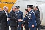 Llegada de Michel Temer, presidente de Brasil (45197046995).jpg