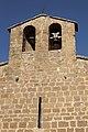 Lloberola, Església Santa Maria-PM 67755.jpg