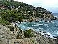 Lloret de Mar - panoramio (81).jpg