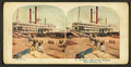Loading a Mississippi steamer, New Orleans, La, from Robert N. Dennis collection of stereoscopic views 2.png