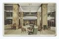 Lobby of Hotel Kimball, Springfield, Mass (NYPL b12647398-79425).tiff