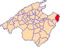 Localització de Capdepera.png