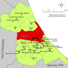 https://upload.wikimedia.org/wikipedia/commons/thumb/8/84/Localitzaci%C3%B3_de_Gandia_respecte_de_la_Safor.png/220px-Localitzaci%C3%B3_de_Gandia_respecte_de_la_Safor.png