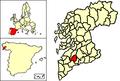 Localización de O Porriño.png