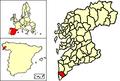 Localización de O Rosal.png