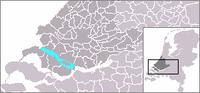 LocatieHaringvliet.png