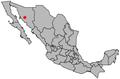 Location Hermosillo.png
