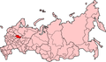 Locator map Kostroma.png