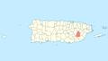 Locator map Puerto Rico San Lorenzo.png