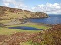 Loch Diubaig - geograph.org.uk - 172783.jpg