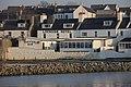 Lochside Hotel, Bowmore - panoramio.jpg