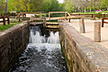 Lock 20 C and O canal.jpg