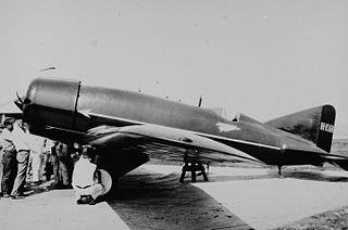Lockheed Explorer Series of pioneering aircraft