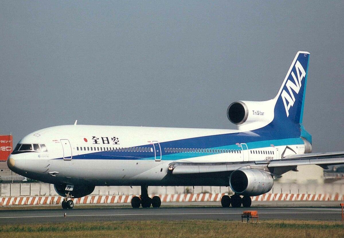 Lockheed TriStar (All Nippon Airways) 14.jpg
