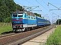 Locomotive ChS4-061 2019 G2.jpg