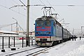 Locomotive ChS4-119 2012 G1.jpg