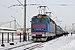 Locomotive ChS4-119 2012 G1.jpg