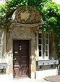 Lodgings front door.jpg