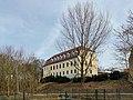 Loebnitz Schloss-01.jpg
