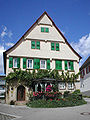 Loechgau-buergerhaus1614.jpg