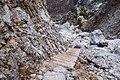 Logarska Dolina - Slovenija (33747855286).jpg