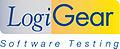 LogiGear logo.jpg