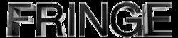 LogoFringe.png