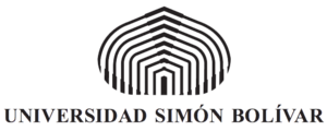 Simón Bolívar University - Seal of the Universidad Simón Bolívar