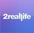 Logo 2RealLife site.png
