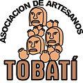 Logo Asarto.jpg