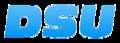 Logo Deutsche Soziale Union.png