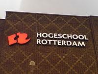 Logo HR.JPG