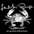 Logo La Mer Rouge Restaurant Djibouti.jpg
