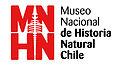 Logo MNHN 2011.jpg