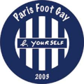 Logo Paris Foot Gay.png