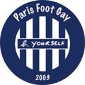 Logo Paris Foot Gay.png