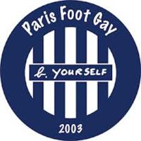 parisfoot