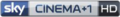 Logo Sky Cinema +1 HD.png