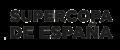 Logo Supercopa Femenina.png