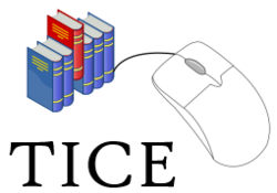 Logo TICE.png