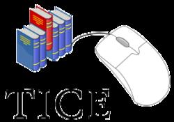 portailtechnologies de linformation et de la