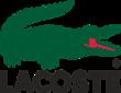 Logo da Lacoste.png